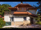 Rodinný dům na prodej, Hukvaldy