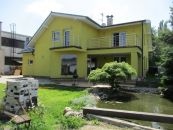Komerční nemovitost na prodej, Prostějov