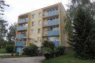 Byt 3+1 na prodej, Havířov / Šumbark, ulice Konzumní