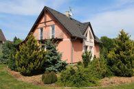 Rodinný dům na prodej, Krupka / Maršov
