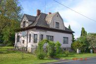 Rodinný dům na prodej, Ostrava / Koblov