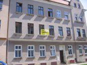 Nájemní dům na prodej, Košťany
