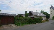 Rodinný dům na prodej, Drahanovice