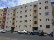 Byt 2+1 na prodej, Mladá Boleslav / Mladá Boleslav II, ulice Laurinova