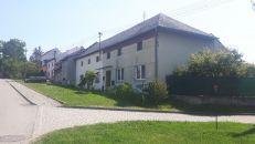Rodinný dům na prodej, Doloplazy / Poličky