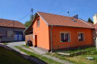 Rodinný dům na prodej, Rašovice