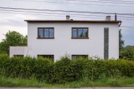 Rodinný dům na prodej, Hukvaldy / Dolní Sklenov