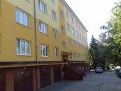 Byt 3+1 na prodej, Havířov / Město, ulice Žákovská