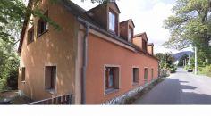 Rodinný dům na prodej, Liberec / Liberec XVIII-Karlinky