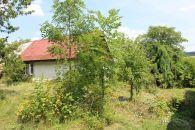 Rodinný dům na prodej, Frýdek-Místek / Skalice