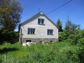 Rodinný dům na prodej, Třemešná