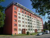Byt 3+kk na prodej, Praha / Žižkov, ulice K lučinám