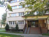 Byt 2+1 na prodej, Ostrava / Poruba, ulice Hlavní třída