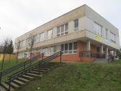 Komerční nemovitost k pronájmu, Přerov / Přerov II-Předmostí