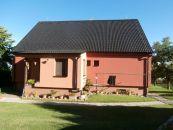 Rodinný dům na prodej, Radimovice u Želče