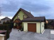 Rodinný dům na prodej, Kobeřice