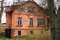 Rodinný dům na prodej, Orlová / Město