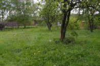 Pozemek pro komerci na prodej, Bohumín / Skřečoň