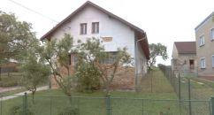 Rodinný dům na prodej, Kozmice