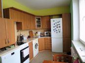 Byt 2+1 na prodej, Ostrava / Poruba, ulice Maďarská