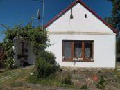 Rodinný dům na prodej, Dobelice