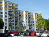 Byt 3+1 na prodej, Pardubice / Polabiny, ulice Lonkova