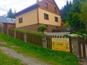 Rodinný dům na prodej, Makov