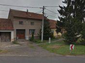 Rodinný dům na prodej, Němčany