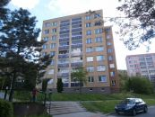 Byt 3+1 na prodej, Třinec / Dolní Líštná, ulice Sosnová
