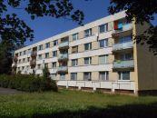 Byt 2+1 na prodej, Litomyšl / Litomyšl-Město, ulice Dukelská