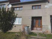 Rodinný dům na prodej, Čelechovice na Hané