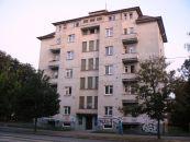 Garsoniéra k pronájmu, Ostrava / Moravská Ostrava, ulice 28. října