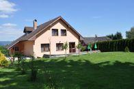 Rodinný dům na prodej, Liberec / Liberec XIX-Horní Hanychov