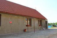 Rodinný dům na prodej, Černuc / Miletice