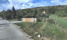 Pozemek na prodej, Brno / Bosonohy