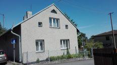 Rodinný dům na prodej, Bohuslavice