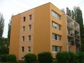 Byt 3+1 na prodej, Kladno / Kročehlavy, ulice Štěpánská
