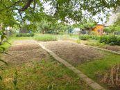 Zahrada na prodej, Přerov / Přerov I-Město