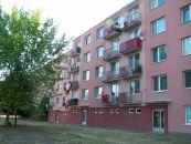 Byt 2+1 na prodej, Moravský Krumlov / Sídliště