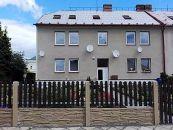 Byt 2+kk na prodej, Svitavy / Předměstí, ulice Pavlovova