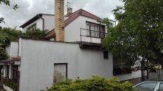 Rodinný dům na prodej, Kutná Hora / Karlov
