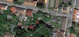 Stavební pozemek na prodej, Nový Bydžov
