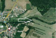 Zemědělský pozemek na prodej, Plaveč