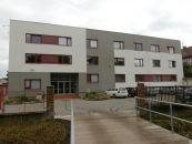 Komerční nemovitost k pronájmu, České Budějovice / České Budějovice 5