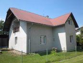 Rodinný dům na prodej, Libina / Dolní Libina