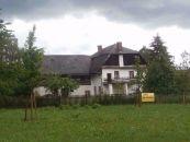 Rodinný dům na prodej, Jevíčko / Zadní Arnoštov