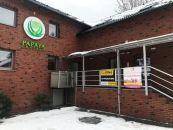 Komerční nemovitost k pronájmu, Frýdlant nad Ostravicí / Frýdlant