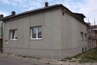 Rodinný dům k pronájmu, Olomouc / Hodolany