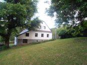 Rodinný dům na prodej, Tvrdkov