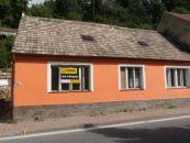 Rodinný dům na prodej, Tábor / Čelkovice
